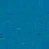 Rimor S.r.l. | ISO 9001:2015 certification