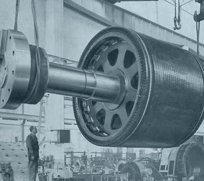 Rimor S.r.l. | Ventilazione Industriale