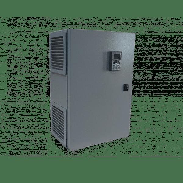 Inverter IP23 e IP54