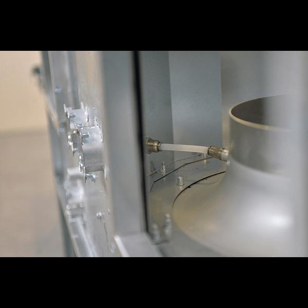 ROTOCABE accessori | Misuratori di portata