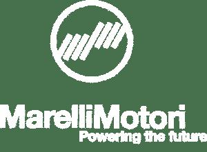 Rimor S.r.l. è partner di Marelli Motori Group