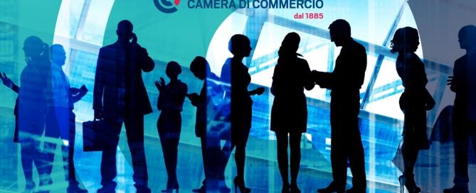 Rimor joins the CCI France Italie association (La Chambre)